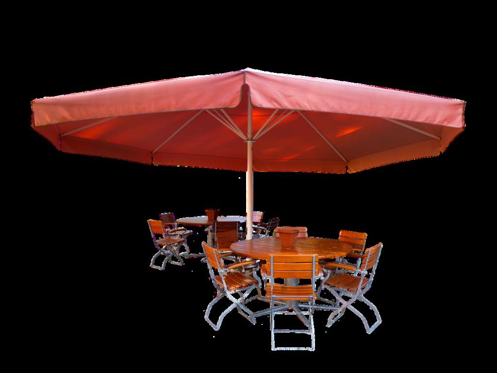 Furniture Leisure Garden  - blende12 / Pixabay