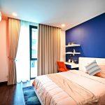 Bedroom Interior Design Kid Bedroom  - huynguyenlambao / Pixabay