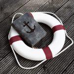 Deck Bible Lifebelt Faith  - DESIGNBYTHOLEN / Pixabay