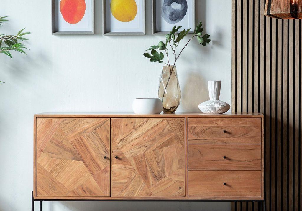 Furniture Modern Apartment Indoors - houseisabella / Pixabay