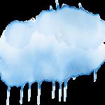 Watercolor Watercolour Dye Paint  - Prawny / Pixabay