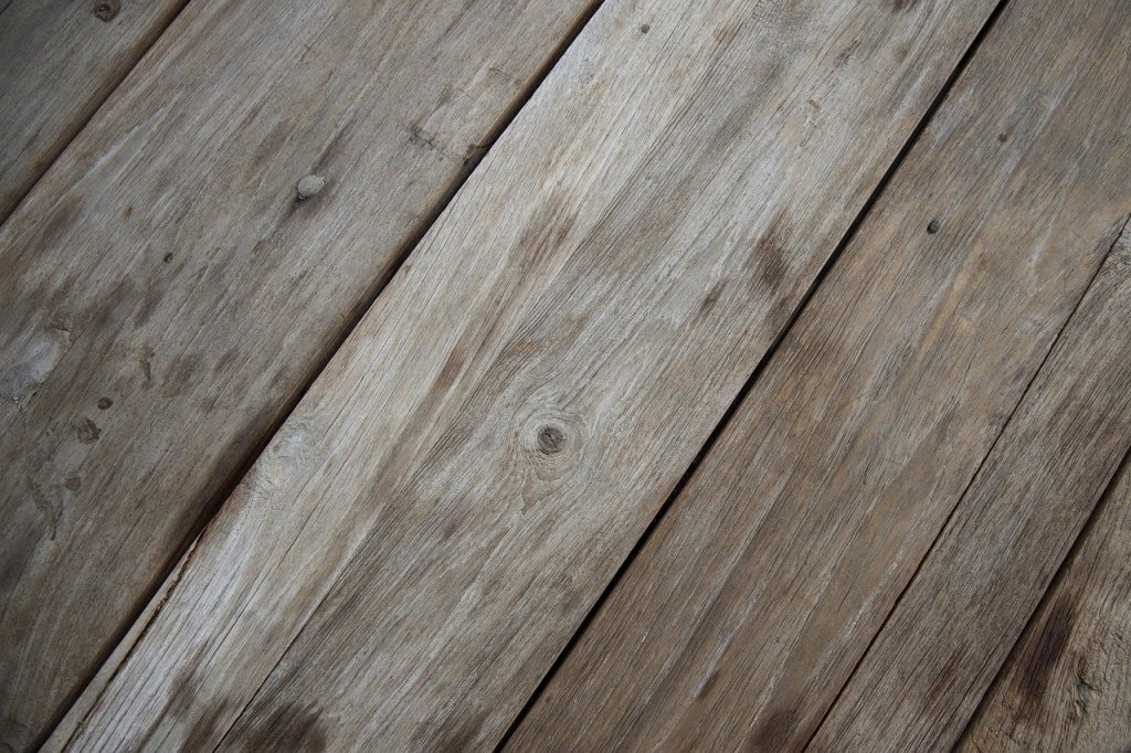 Wood Wooden Planks Planks Wooden  - Engin_Akyurt / Pixabay